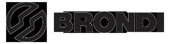 640px-Brondi