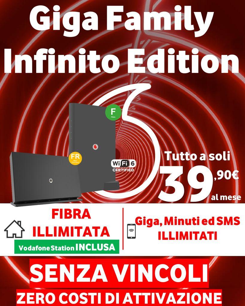 IMG-20210212-WA0007