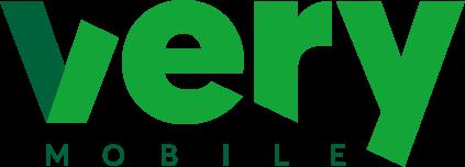 Very_Mobile_Logo