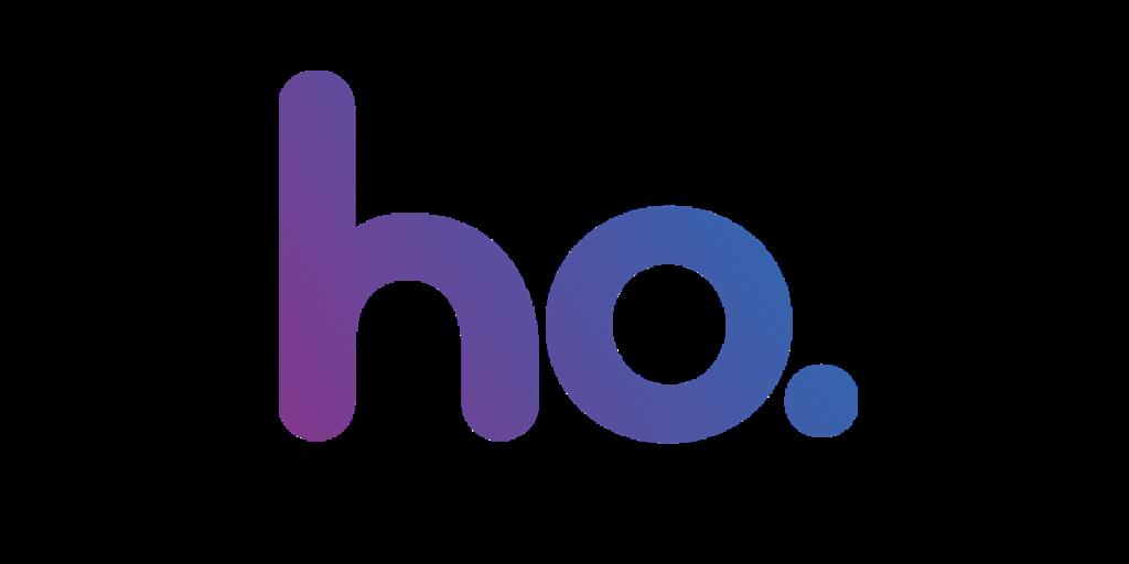 ho-mobile
