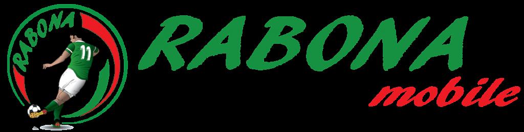 logo-rabona-doppia-esposizione-orizzontale_orig